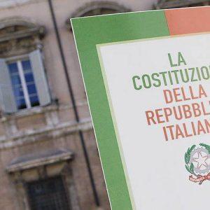 Referendum, l'economia del SI': cosa cambia per il lavoro con la riforma