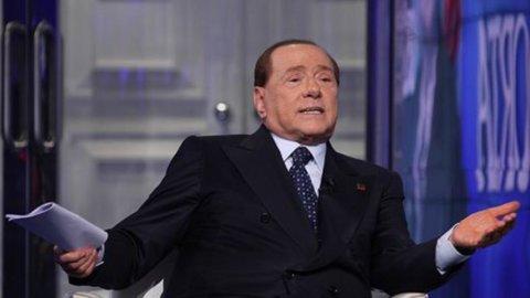 Scandalo Infront: salta l'affare tra il Milan e Mr Bee?