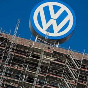 Volkswagen: confermato piano Audi Italia, nessun taglio