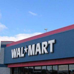 Walmart beffa Amazon in India e compra Flipkart per 16 miliardi
