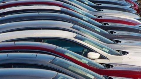 Auto elettrica o a metano? Tra Enel e Snam riparte la grande sfida