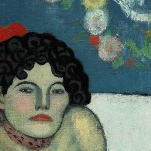 Sotheby's: Picasso e Monet protagonisti il prossimo 5 novembre a New York