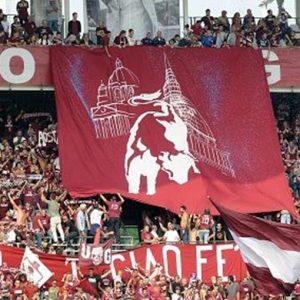 Nuovo Filadelfia: oggi  rinasce la casa del Grande Torino, la squadra della leggenda