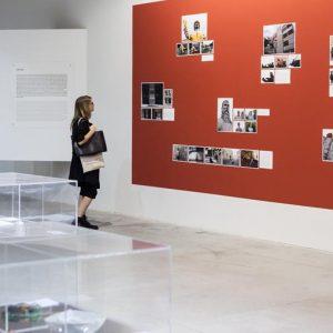 """Fondazione Golinelli/MAMbo: venerdì 23 ottobre appuntamento con """"L""""arte della Libertà"""""""