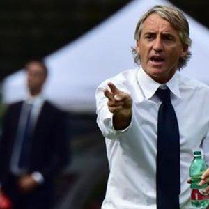 CAMPIONATO DELLE MILANESI – L'Inter si ferma a Palermo (1 a 1), il Milan rischia col Sassuolo