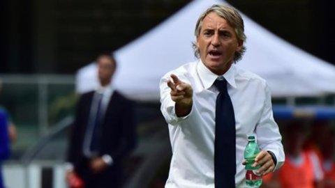 CAMPIONATO SERIE A – Inter a Palermo per una vittoria che può valere il primato