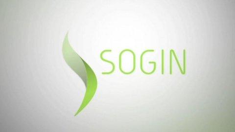 Confindustria e Sogin: la filiera italiana del decommissioning nucleare