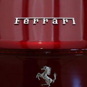 Ferrari e Campari, scintille nei conti e in Borsa