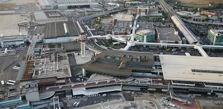Aeroporti di Roma (AdR) dribbla la crisi Alitalia