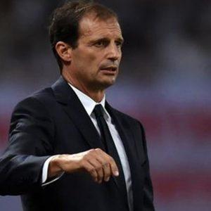 Juve e Napoli, ultimo duello prima dello scontro diretto