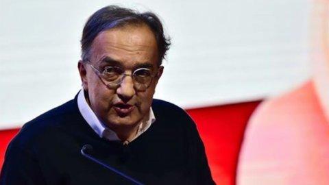 Ferrari: le banche comprano un altro 1%