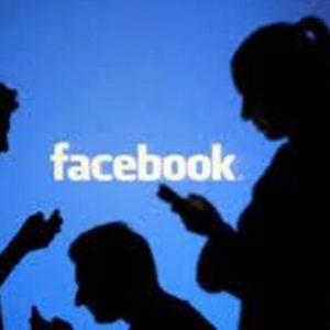 Wall Street, Facebook vale più di Buffett