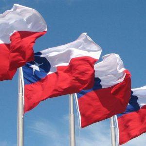 Italia-Cile: accordo per export e investimenti