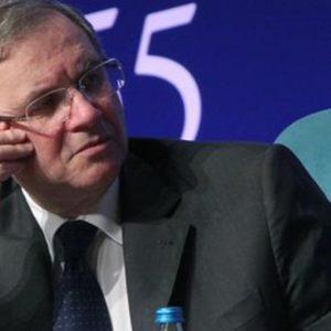 Bcc, Bankitalia a Federcasse: niente interferenze nella capogruppo