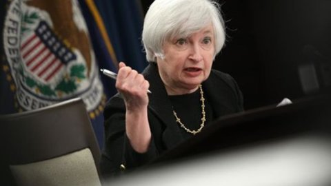Investire in bond: la stretta della Fed non è un dramma