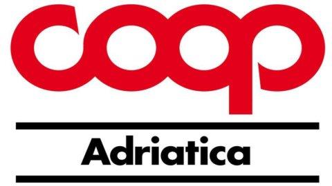Nasce Coop Alleanza 3.0 e la grande cooperativa si fa banca: ma la licenza dov'è?