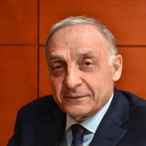 """Milano è diventata la """"capitale morale"""" d'Italia e il nuovo sindaco va scelto in questa dimensione"""