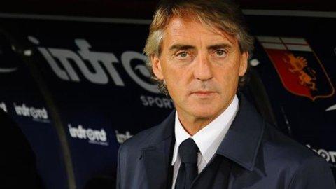 CAMPIONATO DELLE MILANESI – L'Inter cerca la riscossa con il Carpi, il Milan la fallisce a Empoli