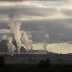 Natixis: investire in un'economia a basse emissioni di carbone