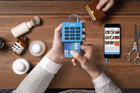 Pagamenti digitali, Nexi acquisisce la startup Sparkling 18