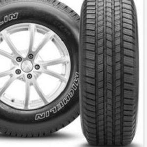 Michelin chiude 3 impianti: uno è in Italia