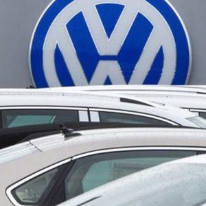 Auto: sospetto cartello in Germania