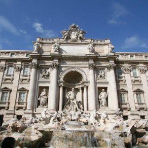 Casa, gli studenti fuori sede spingono i prezzi: Roma la più cara