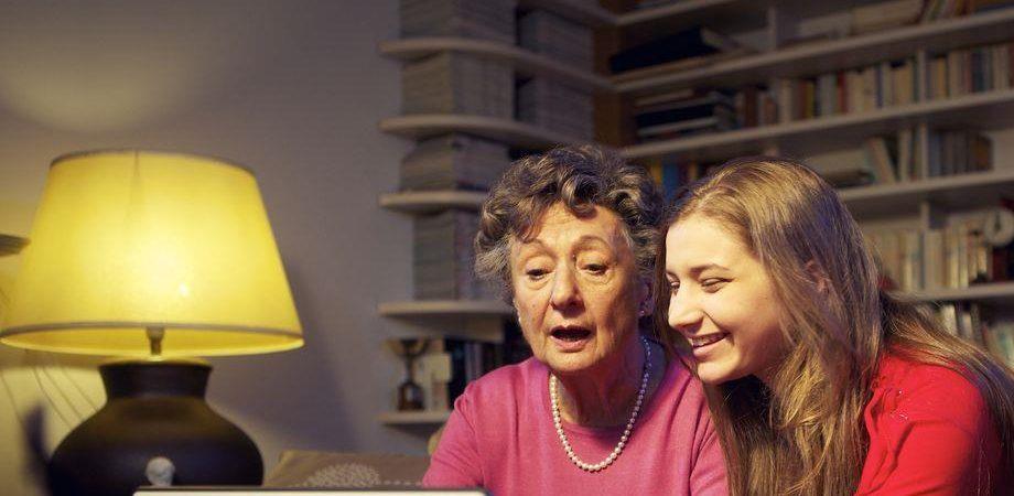Residenze per anziani: se l'emergenza può diventare opportunità (e business)