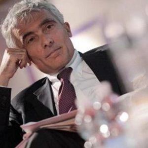 Bonus assunzioni, Inps: irregolarità per 600 milioni di euro