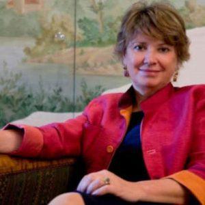 """Linda Lanzillotta: """"In Telecom di strategico c'è solo la rete: è interesse nazionale difenderla"""""""