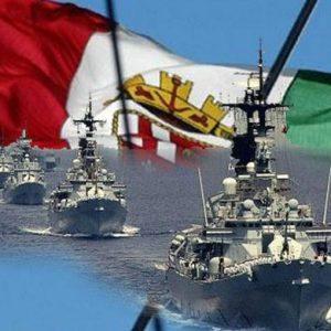 Fincantieri, commessa USA per quattro navi Freedom
