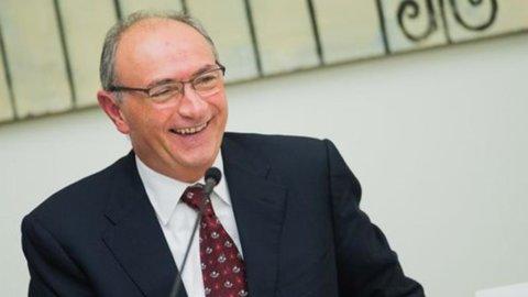 Piano Unicredit: 18.200 addetti in meno (6.900 in Italia), utile a 5,3 miliardi nel 2018