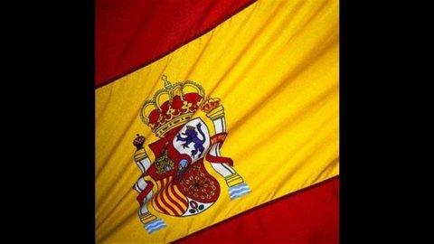 Spagna, la Corte Costituzionale ferma il processo di indipendenza della Catalogna