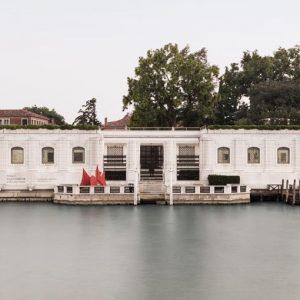 Venezia, Fondazione Peggy Guggenheim: ingresso gratis per i veneziani
