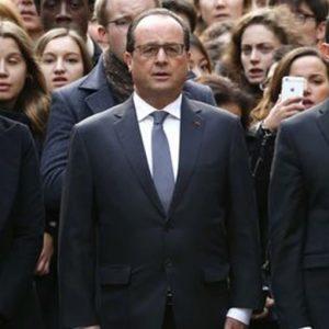 Dopo Parigi, parlare di guerra è semplicistico e sbagliato
