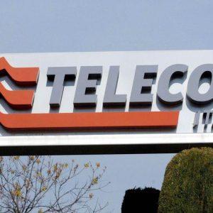 Piazza Affari corre aspettando il piano Telecom