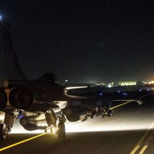 Come si finanzia l'Isis? Petrolio, rapimenti, contrabbando, estorsioni e donazioni