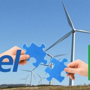 Enel Green Power avvia il nuovo impianto fotovoltaico di Carrera Pinto in Cile