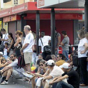 Scioperi selvaggi e servizi pubblici: nuove regole o precettazione