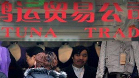 Unioncamere: imprese straniere in Italia a quota 546mila,+19% negli ultimi 3 anni. Boom indiano