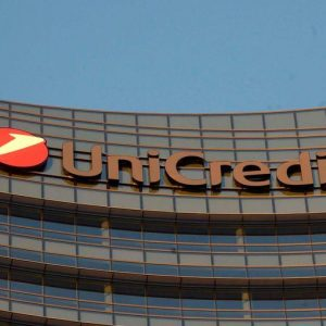 Unicredit e ConfProfessioni rinnovano la partnership