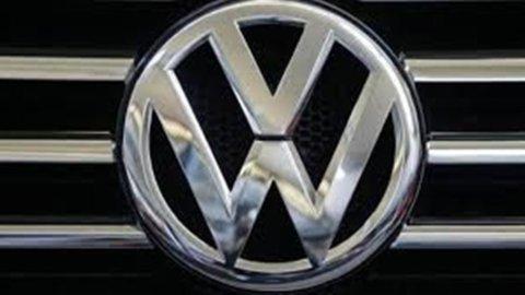 Dopo Dieselgate, Volkswagen taglia 23.000 posti