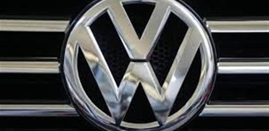 Volkswagen: in Corea Sud sospese le vendite