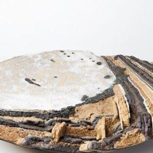 Milano, ceramica come disciplina: arte, passione, innovazione