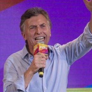 Svolta in Argentina: diventa presidente il liberal Mauricio Macri che archivia il peronismo