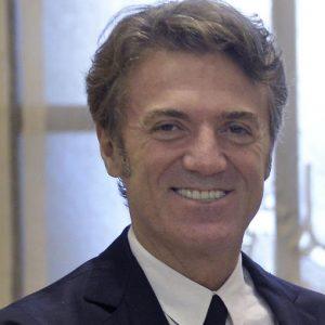 Italo: salgono utili e ricavi in attesa dell'Ipo, dividendo di 30 milioni