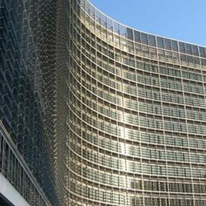 Ue, in arrivo decisione su bad bank