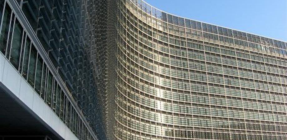 Unione bancaria, UE approva ultimo pilastro: via al sistema unico per proteggere i depositi