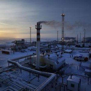 Oil & Gas: salgono gli utili di Gazprom, Total e Tenaris