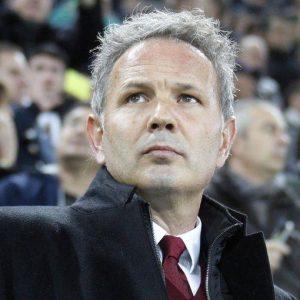 Milan-Juve, crocevia per lo scudetto e per l'Europa